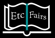 ETC fairs logo