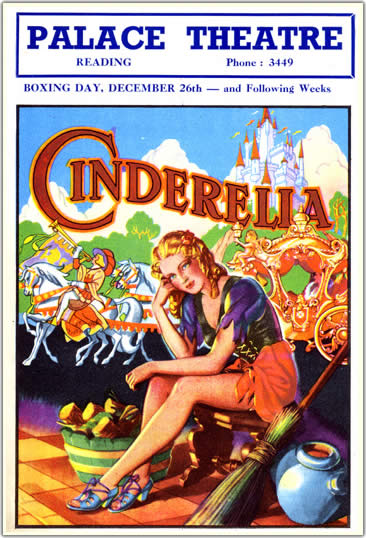 the psychoanalysts view of fairy tales We read it as a christmas tale, but what scrooge is doing is denying his losses: the death of his mother, his sister, the loss of his fiancee  view more comments most viewed film books music .